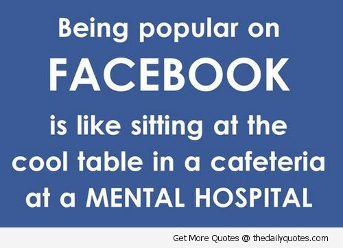Funny Quotes For Facebook Status About Life Archidev