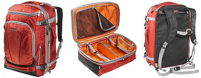 Best Travel Backpack   Travel   Best travel
