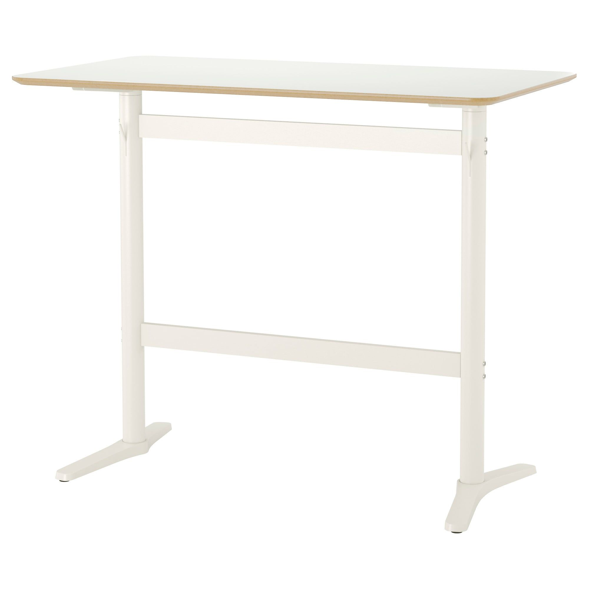 Us Furniture And Home Furnishings Bar Table Ikea Bar Table