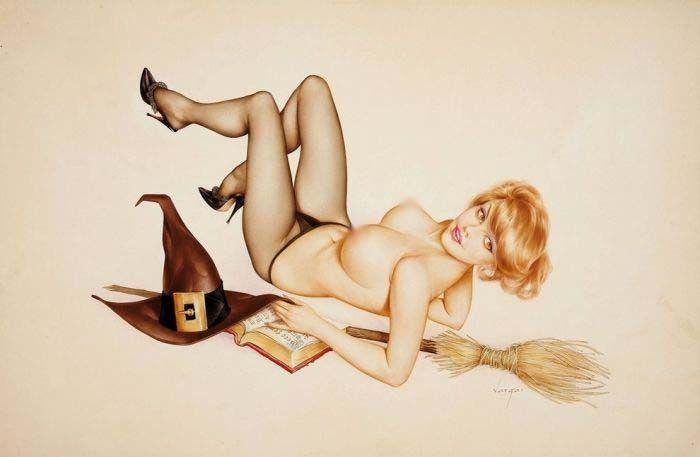 pin hot mens art - photo #28