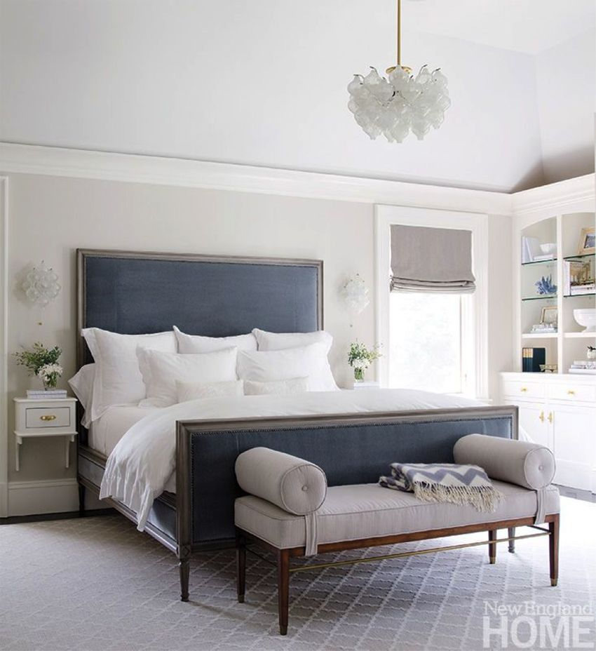 in bedroom of perfect bed headboard furniture picture new frame size lovely twin create way with your look a to