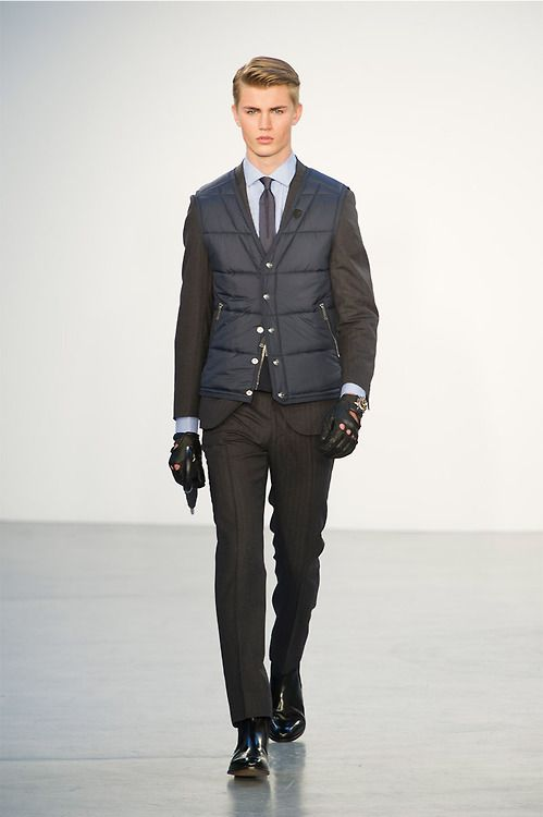 fashion4men