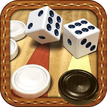 BACKGAMMON MASTERS HACK AND CHEATS for Android and iOS