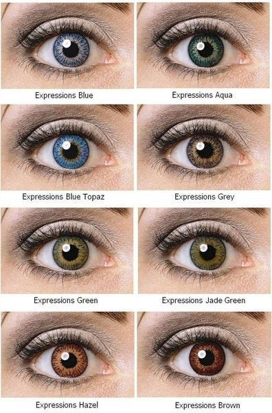 6a50d17ae474a Expressions Colors let you change your eye color with contact lenses. And  since you want people to notice you and not just the color of your ...
