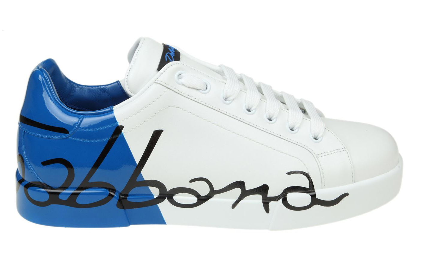 Pin su Passione Sneakers