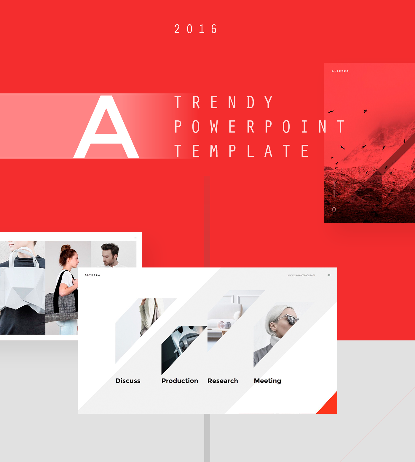 Check out this behance project altezza powerpoint template https check out this behance project altezza powerpoint template https toneelgroepblik Choice Image