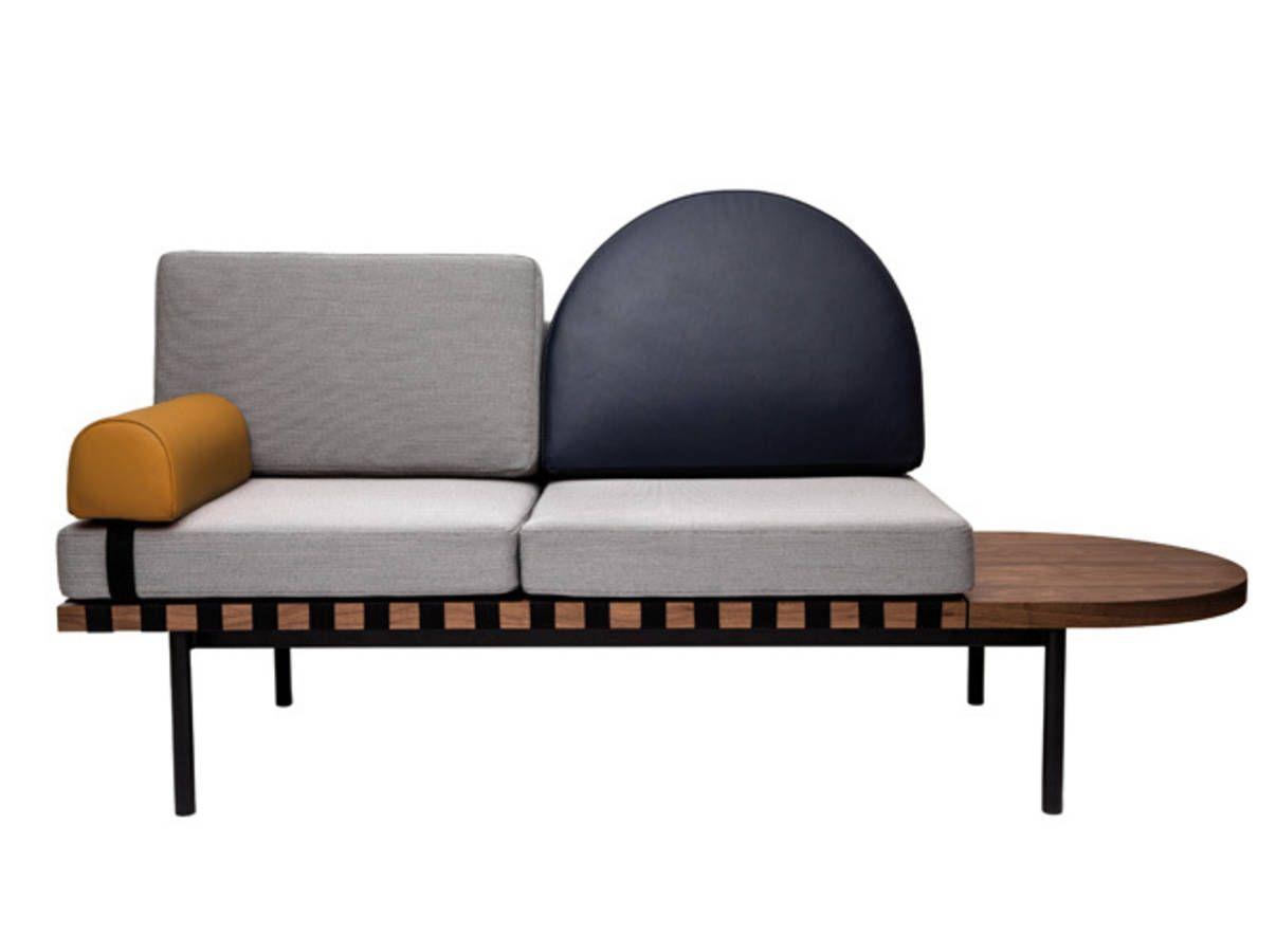 30 petits canap s pour les petits espaces petit canap Canape pour petit espace