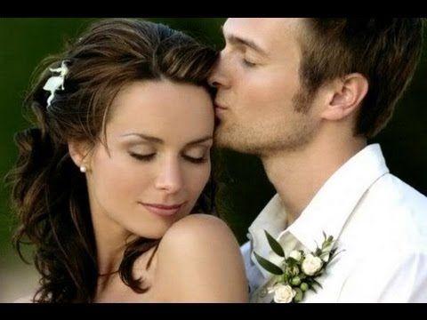 Richard Clayderman - Historia de un Amor - - YouTube