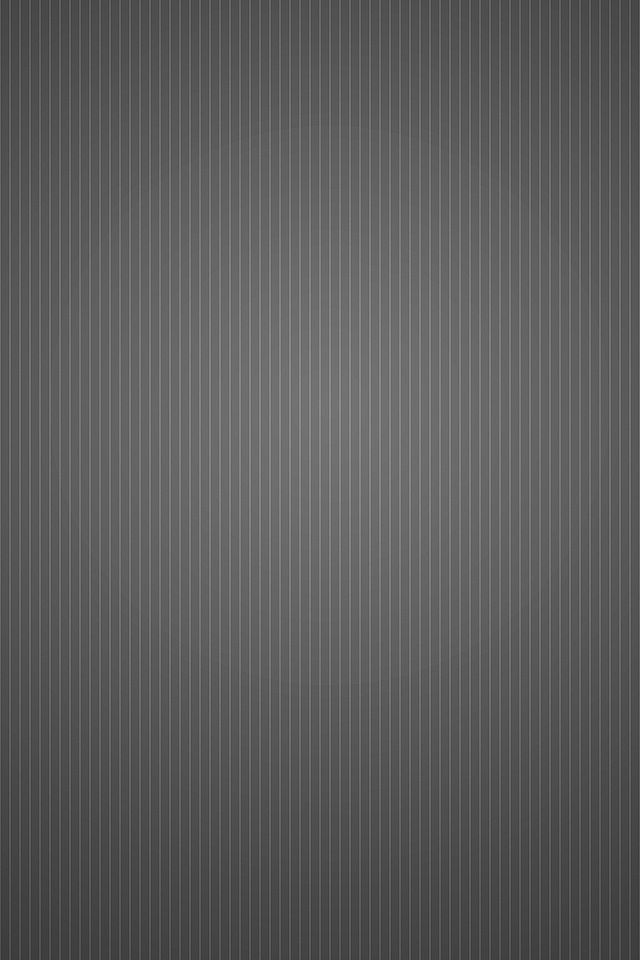 Awesome Gray Texture Iphone Hd Wallpaper Sherwin
