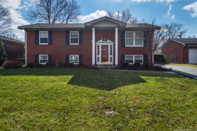 2906 N Walford Dr For Sale - Jeffersonville, IN | Trulia