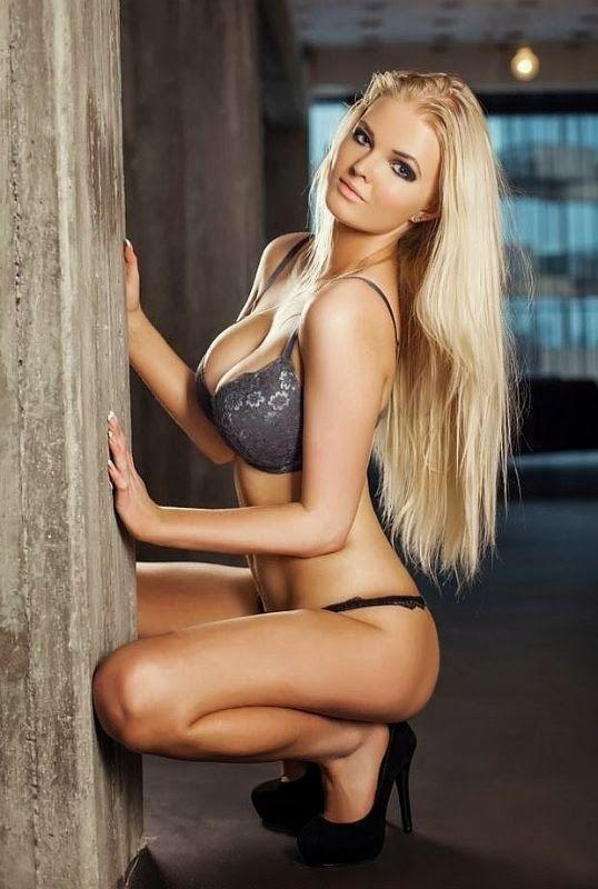 norwegian nude girls escort akershus