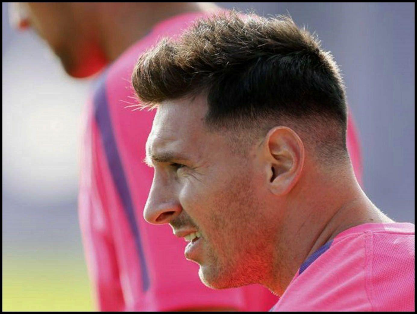 Euro haircut men lionel messi haarschnitt haarschnitt lionel messi