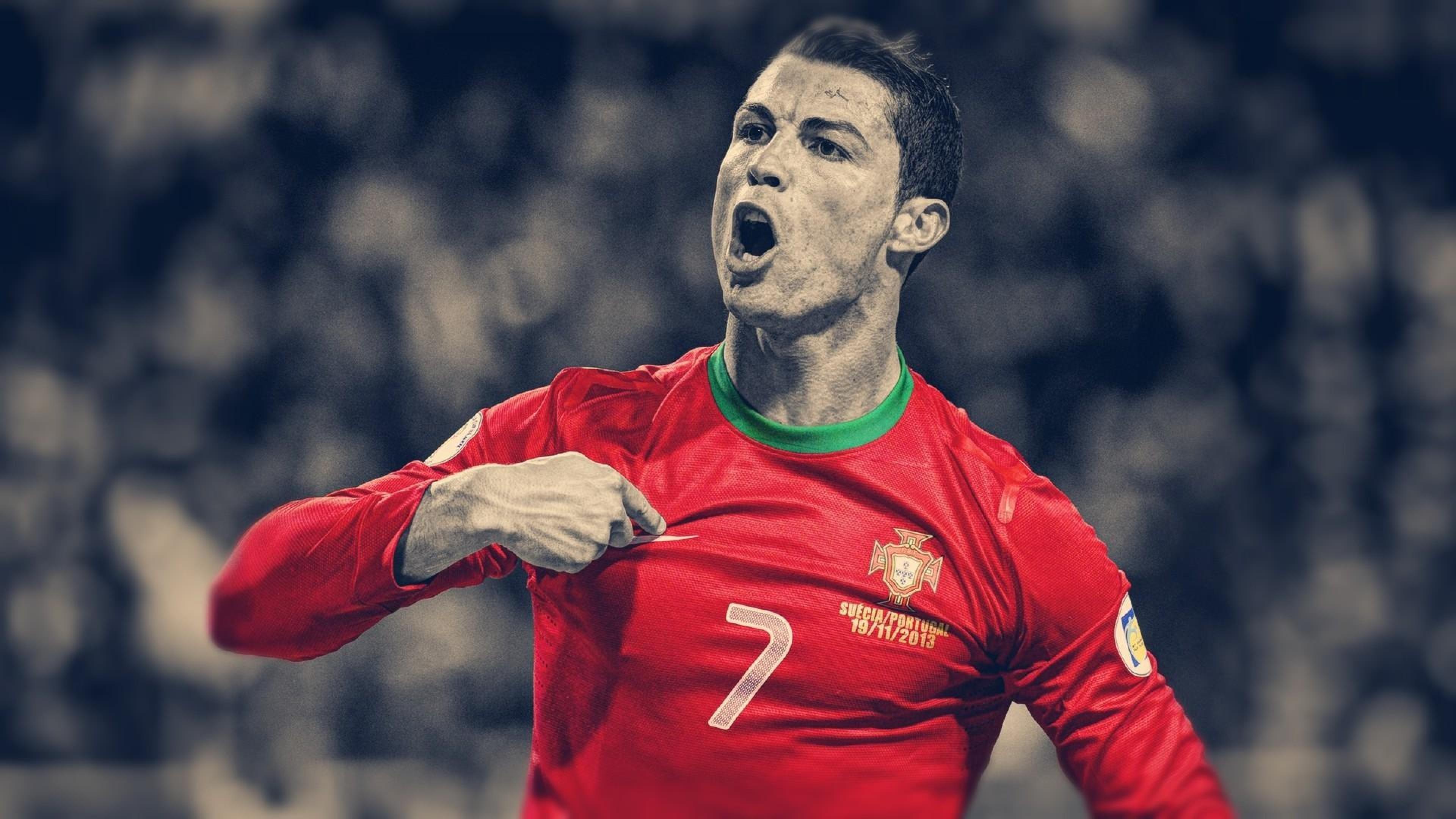 Football Hd Wallpapers P Hd Football Wallpapers P Cristiano Ronaldo Free Kick Ronaldo Free Kick Cristiano Ronaldo