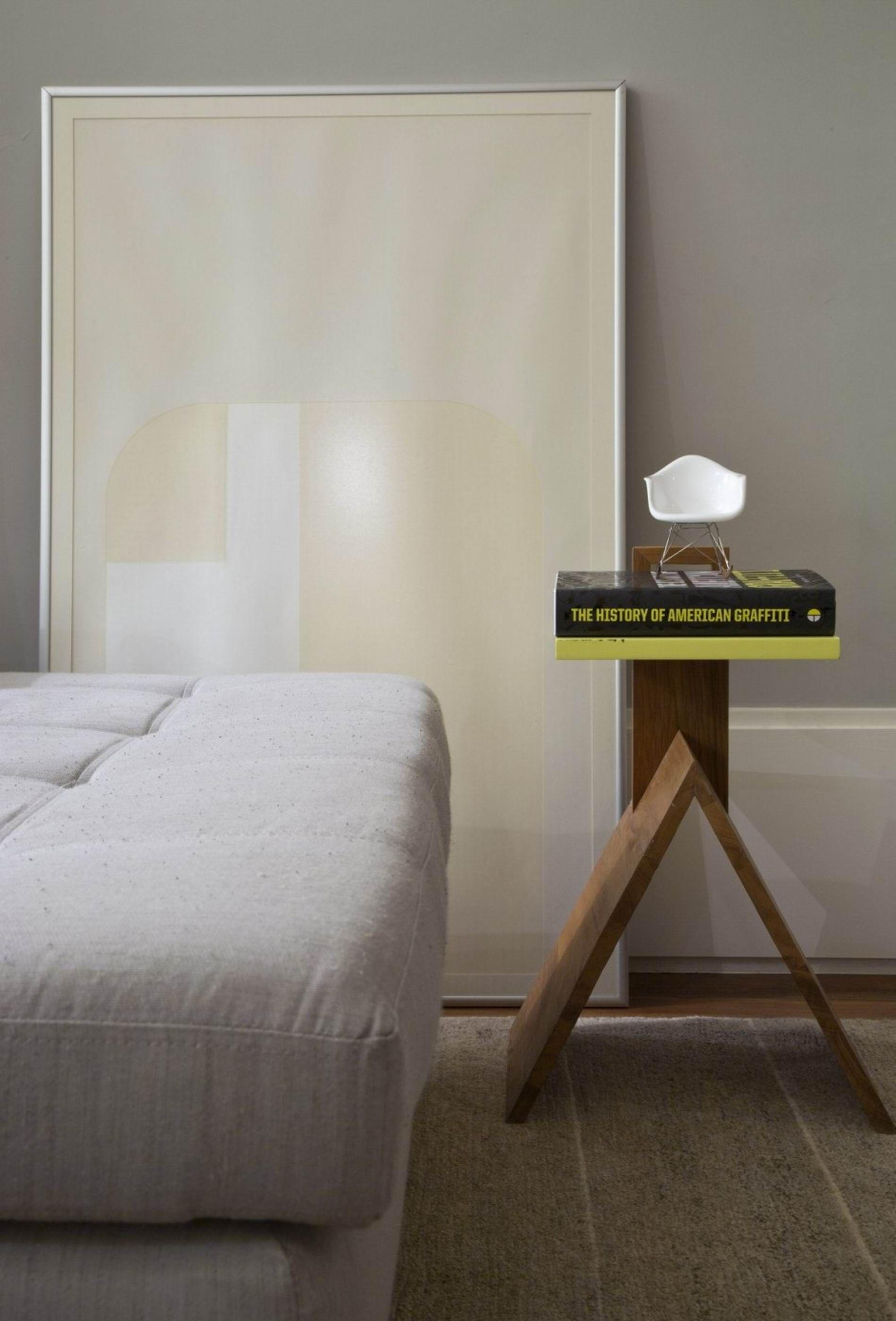 31 Kreative Schlafzimmer Design Ideen