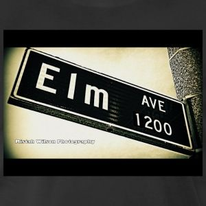Elm #Avenue, #LongBeach, CA by Mistah Wilson #Photography
