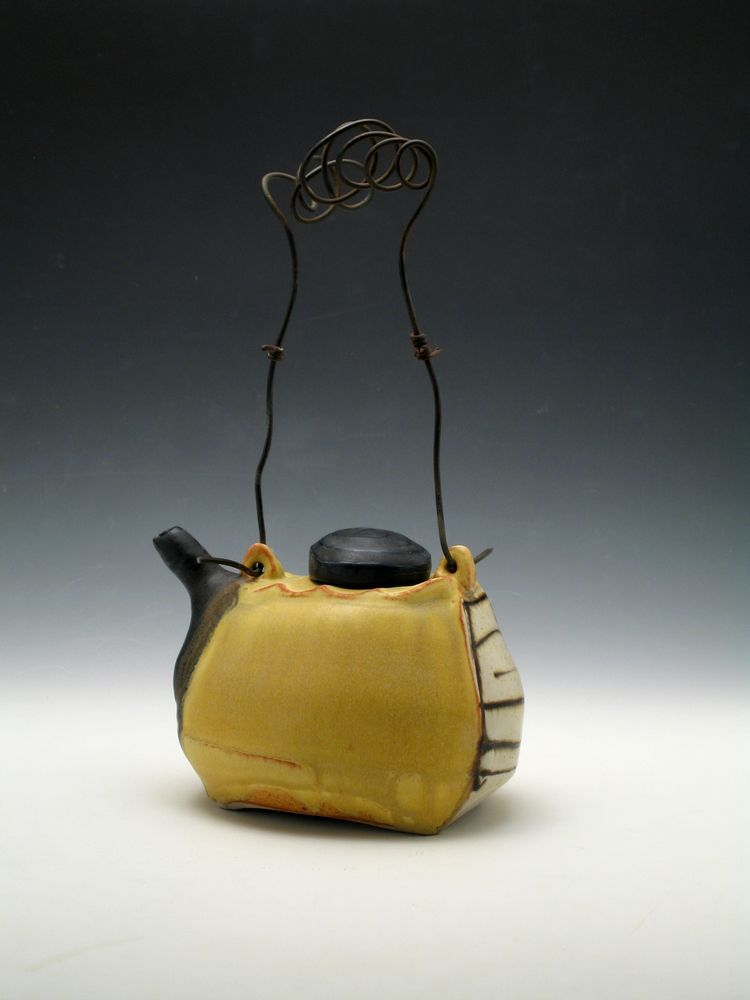 Abel Contemporary Gallery - Delores Fortuna#abel #contemporary #delores #fortuna #gallery