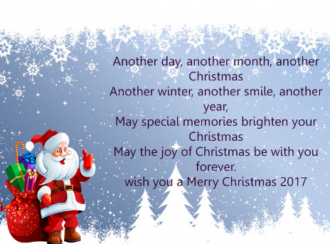 Cute Short Christmas Sayings.Cute Short Christmas Sayings Christmas Wishes 2018 Cute