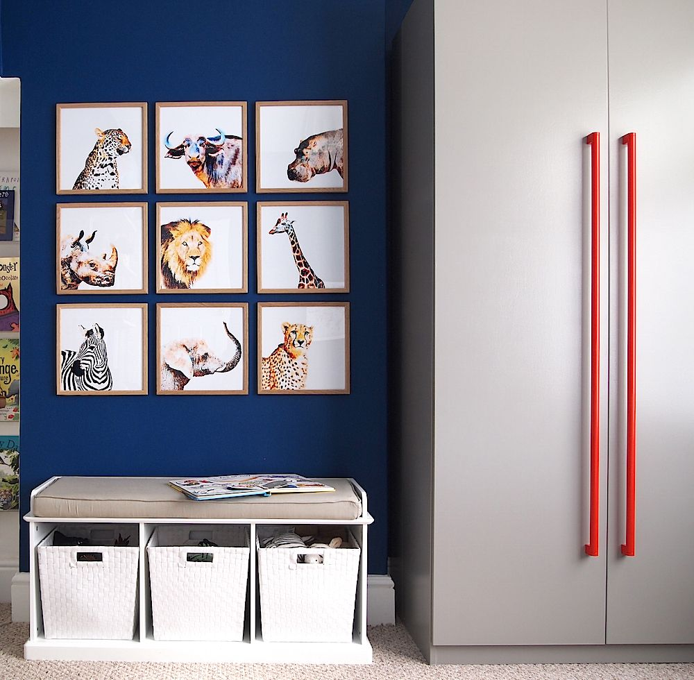 My sonus room is on apartment therapy kids s wardrobe handles