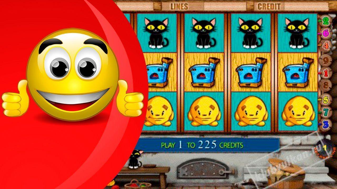 Скачать бесплатно без регистрации игровые автоматы на андроид