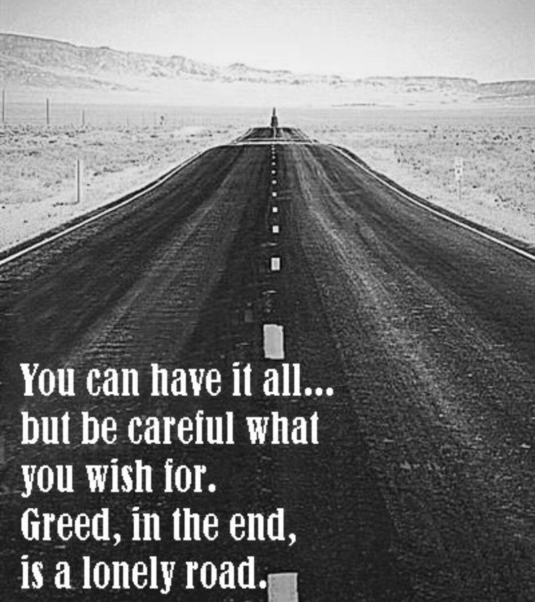 Choose Wisely Greedy Quotes Money Quotes Greed Quotes