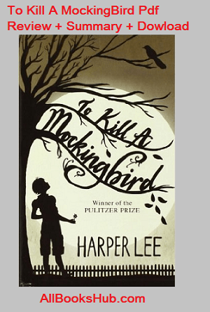 download to kill a mockingbird pdf preview read summary review - Mocking Bird Download