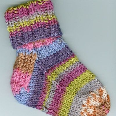 Dorable Baby Sock Knitting Pattern Images Easy Scarf Knitting