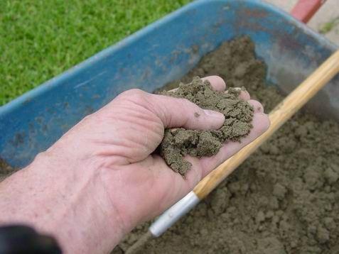 Deck Mud Dry Pack Mortar For Tile Shower Floors Tile Your World Shower Floor Shower Tile Shower Floor Tile