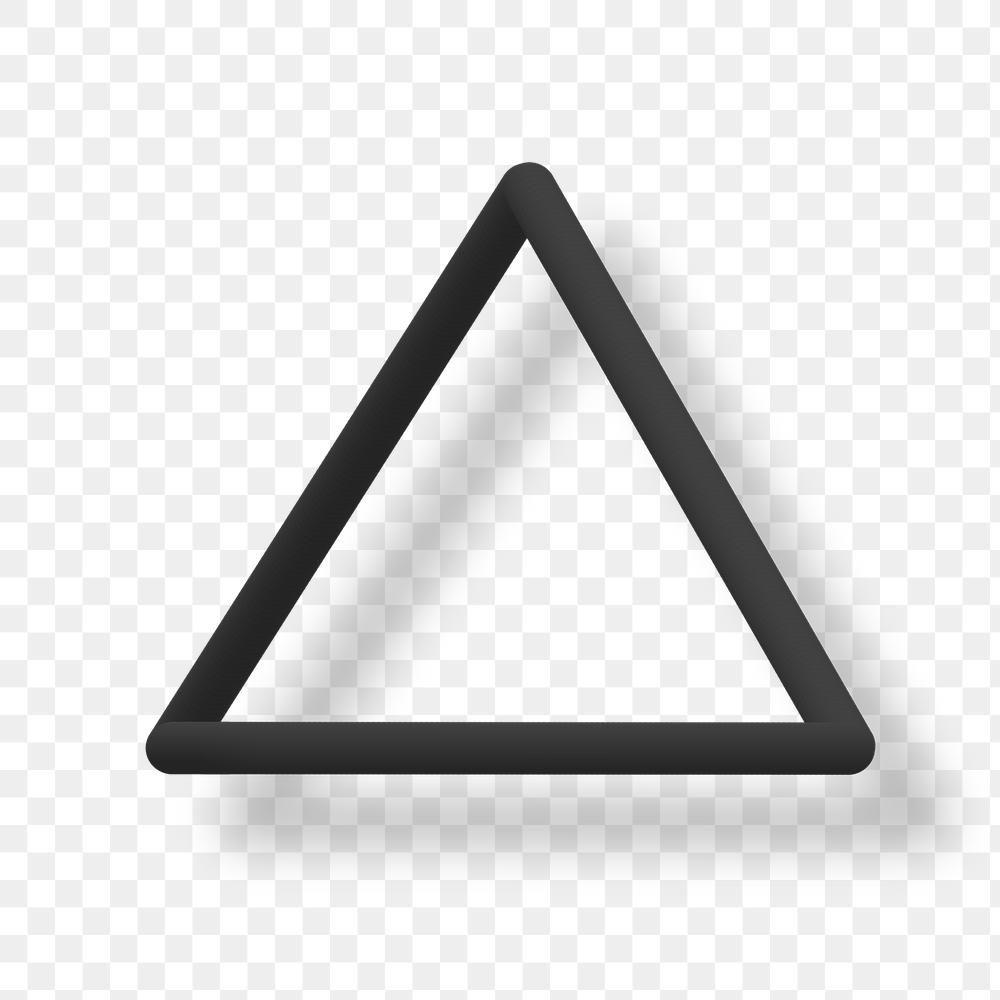 Black Triangle Design Social Banner Free Image By Rawpixel Com Kappy Kappy Triangle Design Triangle Background Design