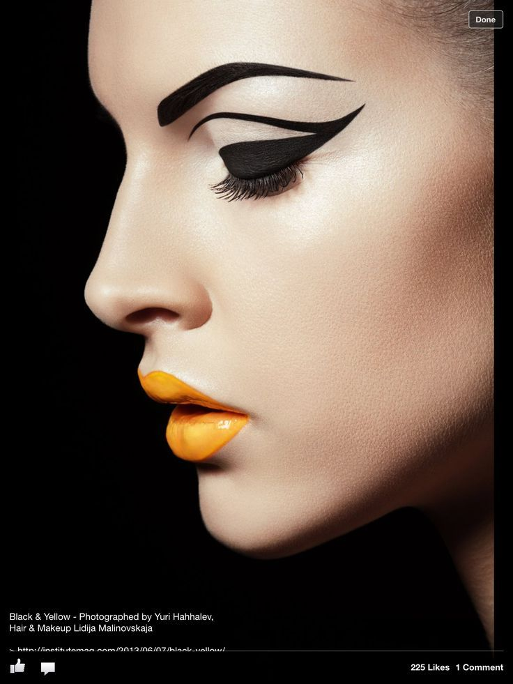 Raspberry Truffle Makeup | Smokey eye makeup, Beautiful