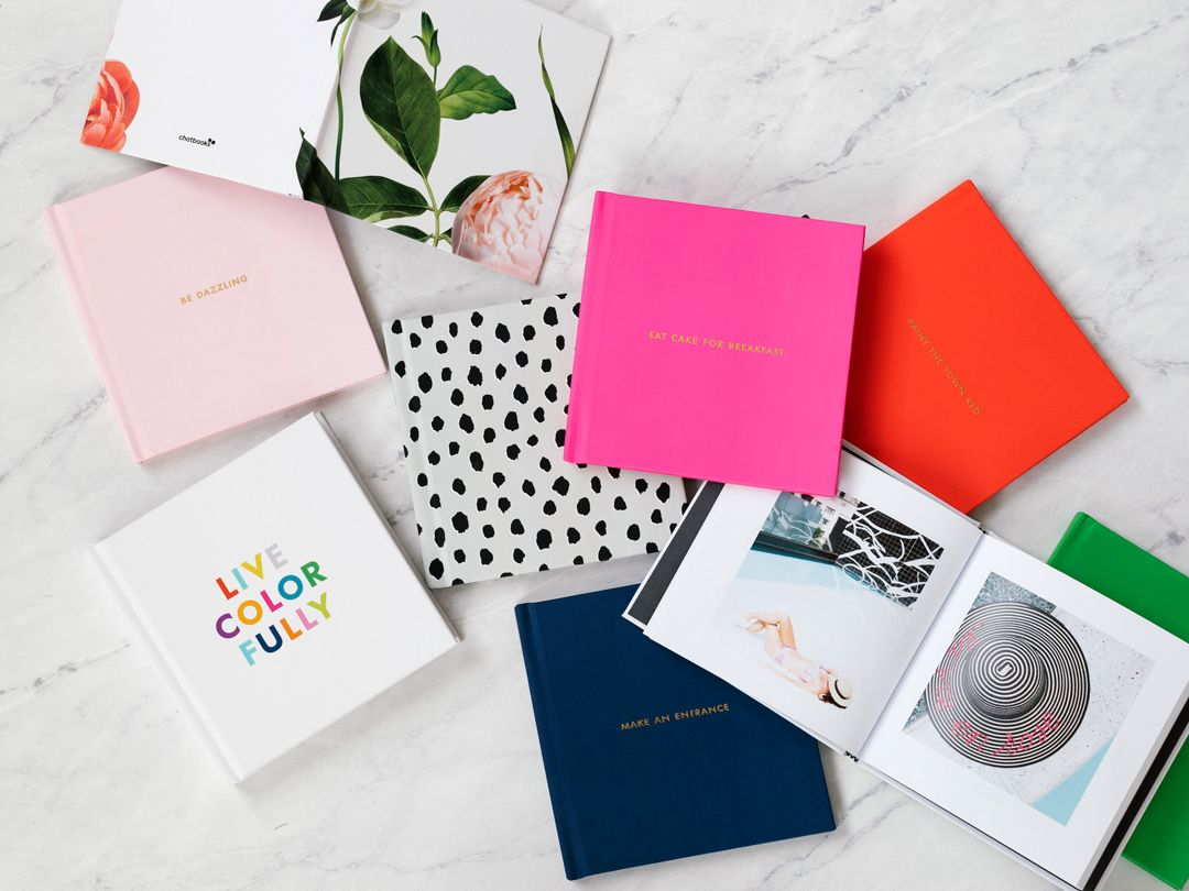 Giveaway: Win a $100 Chatbooks Gift Card!   #chatbooks #giftcard ...
