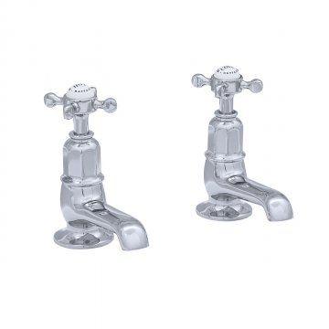 Buy Bathroom Taps Online   Basin Taps Australia   Made in the UK for ...