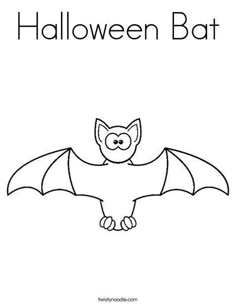 halloween door coloring pages - photo#31