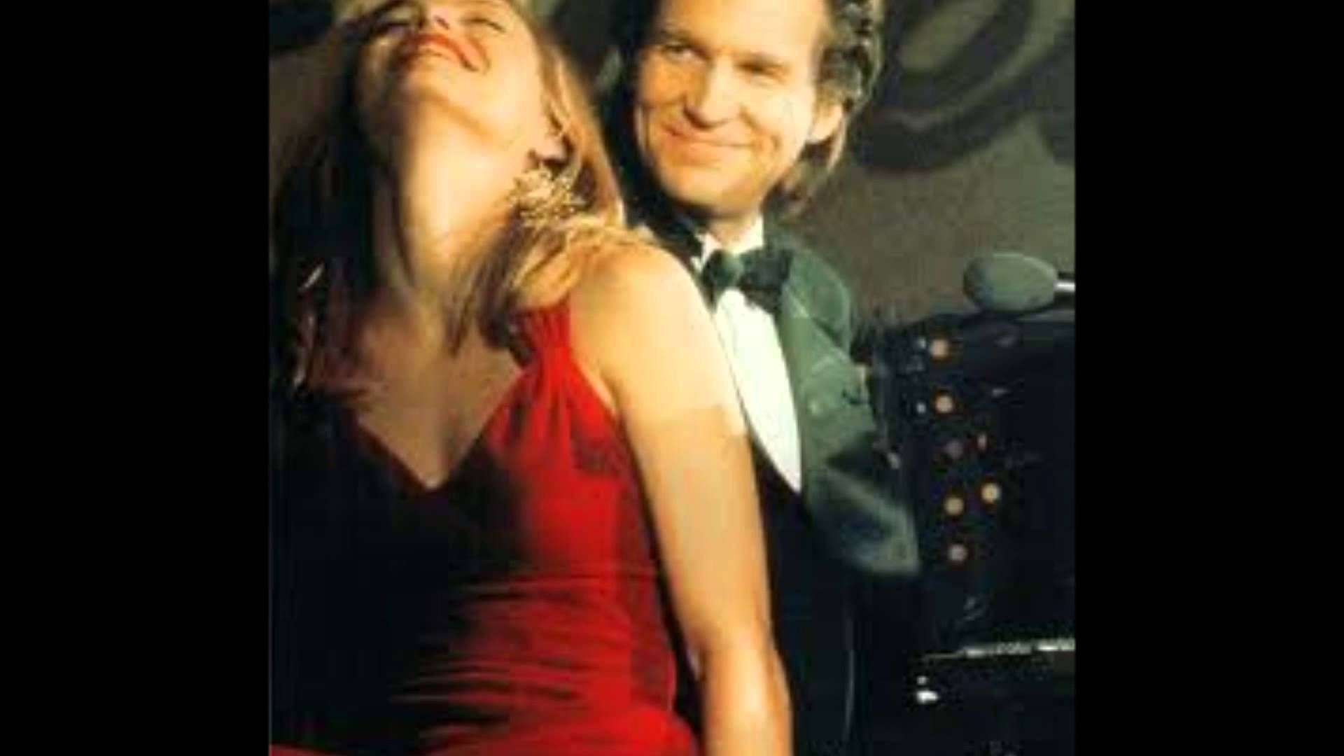 My Funny Valentine By Michelle Pfeiffer Good Vibes 777