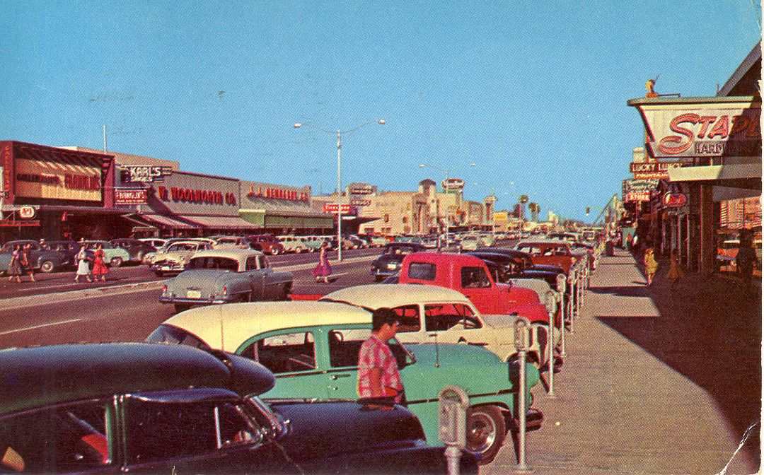 Downtown Mesa When I Was A Kid Arizona History Mesa Az Arizona