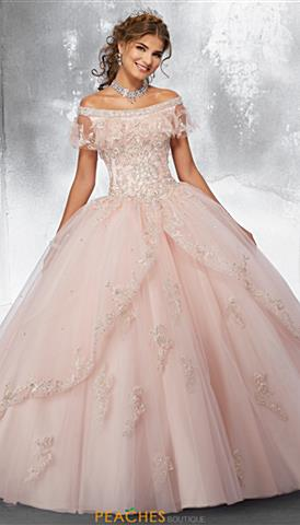 dress finder with images  quinceanera dresses dresses