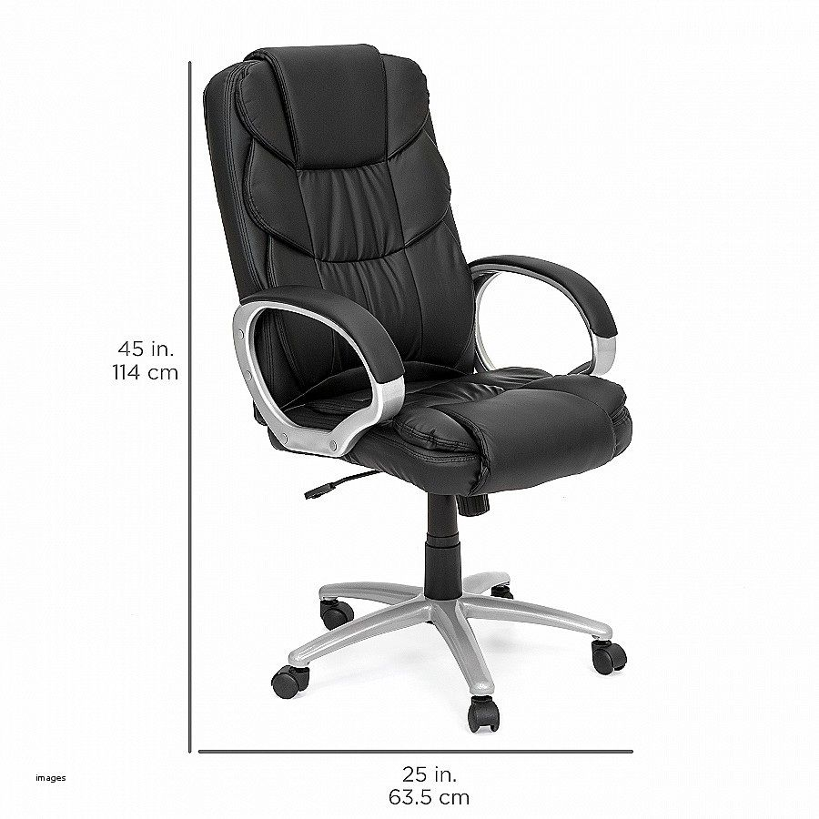 Office Chair Brand Names Home Desk Furniture Check More At Http Www Drjamesghoodblog