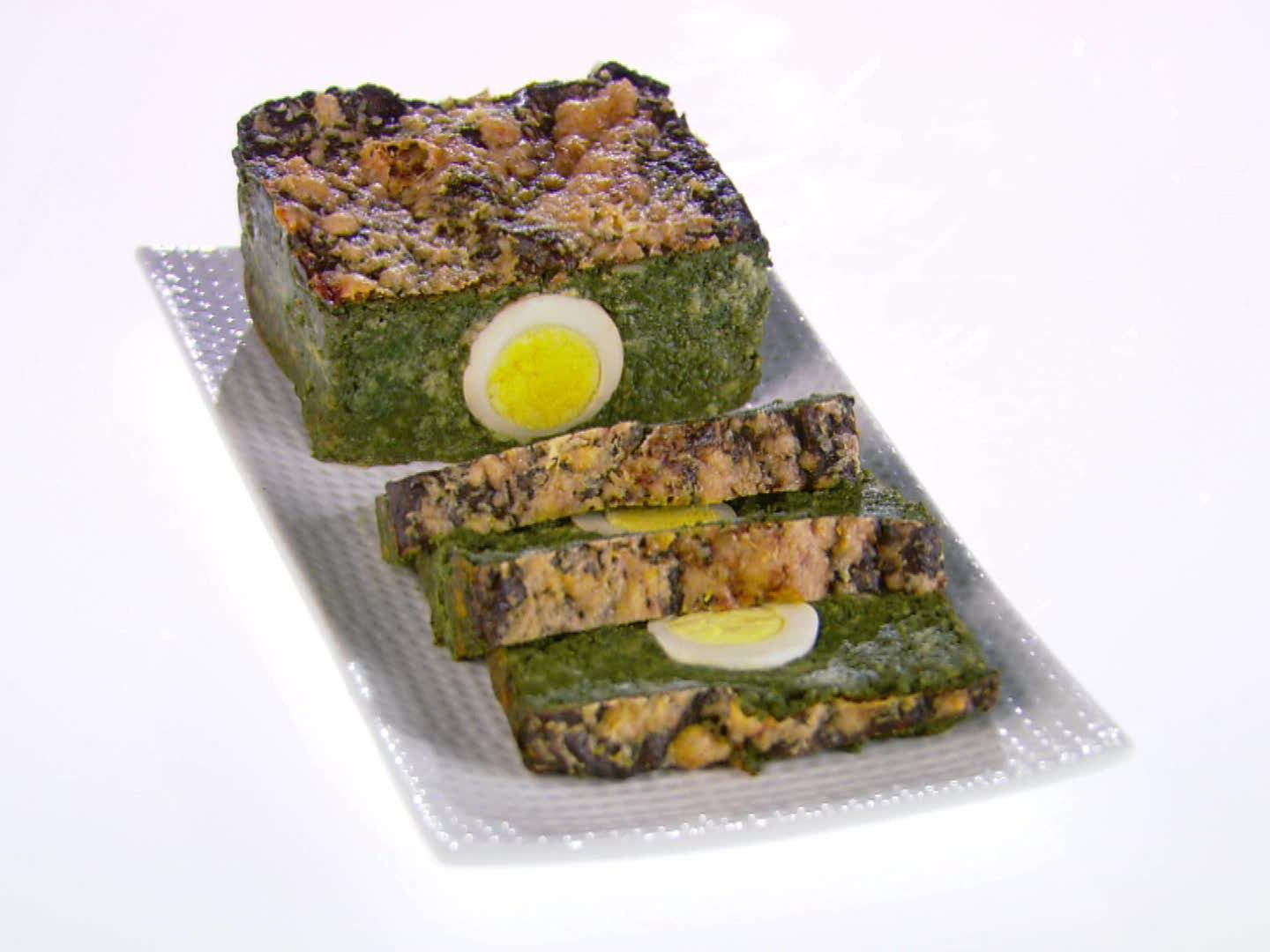 Spinach loaf recipe loaf recipes giada de laurentiis and spinach spinach loaf recipes forloaf recipesgiada recipeshealthy recipeshealthy foodshealthy eatingclean forumfinder Image collections