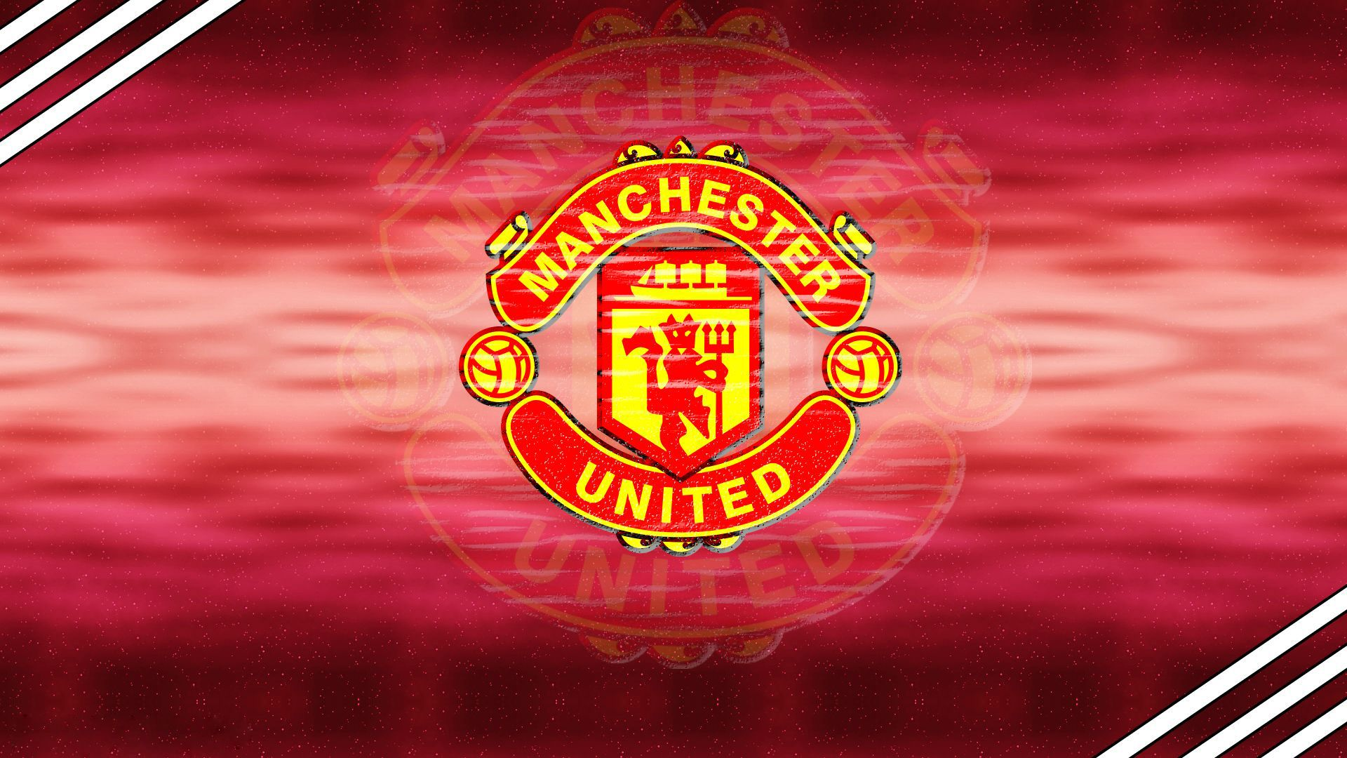 List of Best Manchester United Wallpapers Hd Wallpaper
