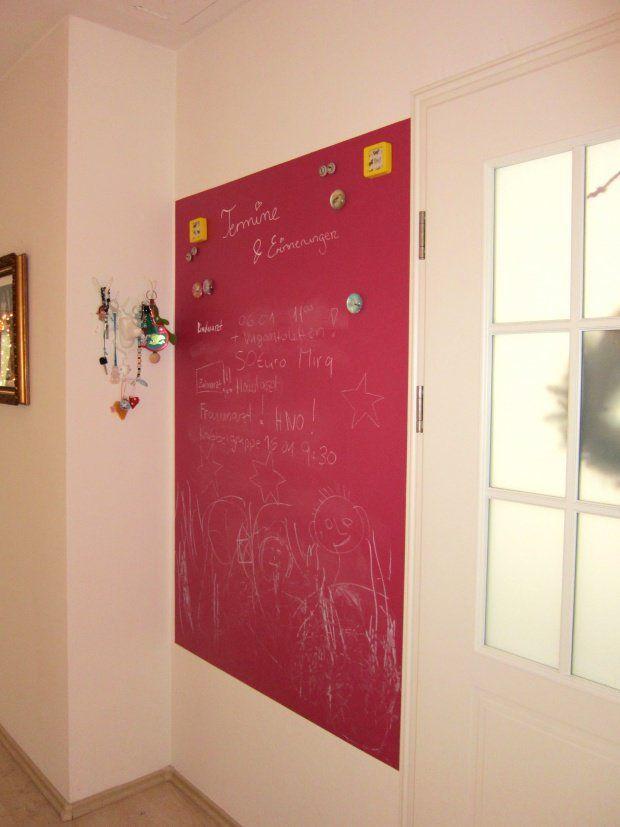 Flur gestalten: Ideen für einen vernachlässigten Raum | SoLebIch.de #flurgestalten Flur gestalten: Ideen für einen vernachlässigten Raum | SoLebIch.de #flurgestalten