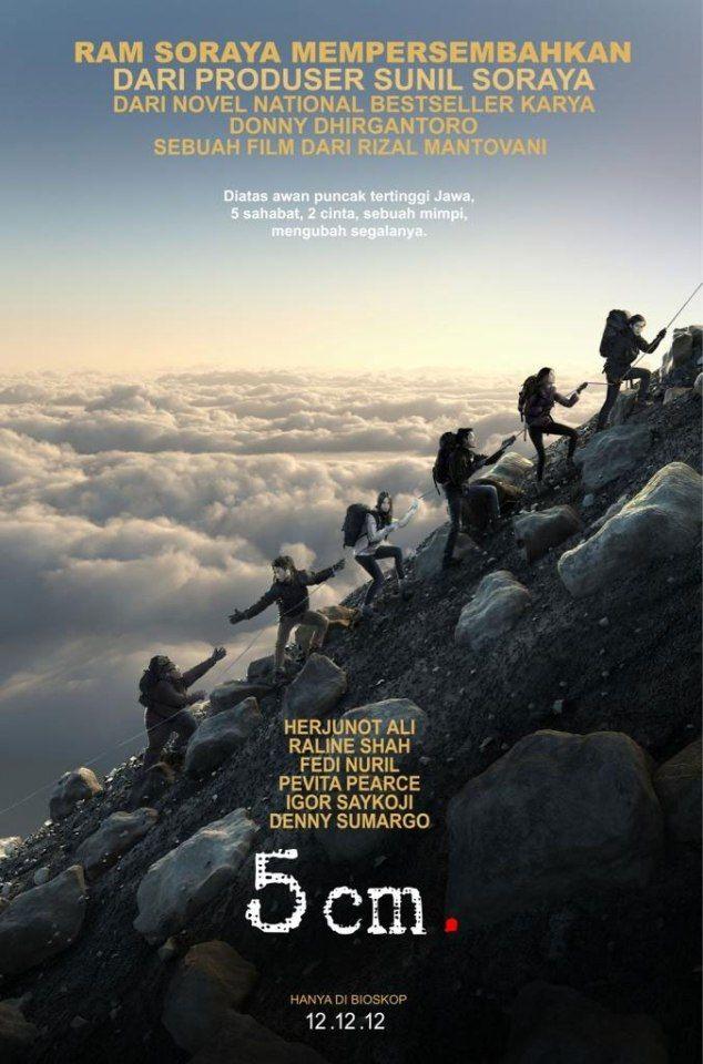 Bioskop Di Indonesia Part 6 : bioskop, indonesia, Poster, Movie, Movies,, Streaming