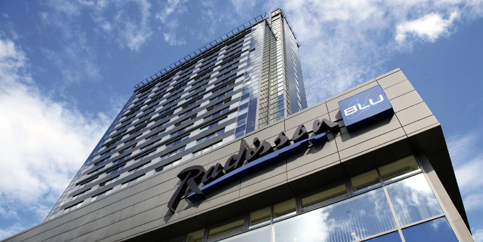 See Tripadvisor For The Latest Reviews One Of Top 20 Hotels In Riga Pinterest D Tops And