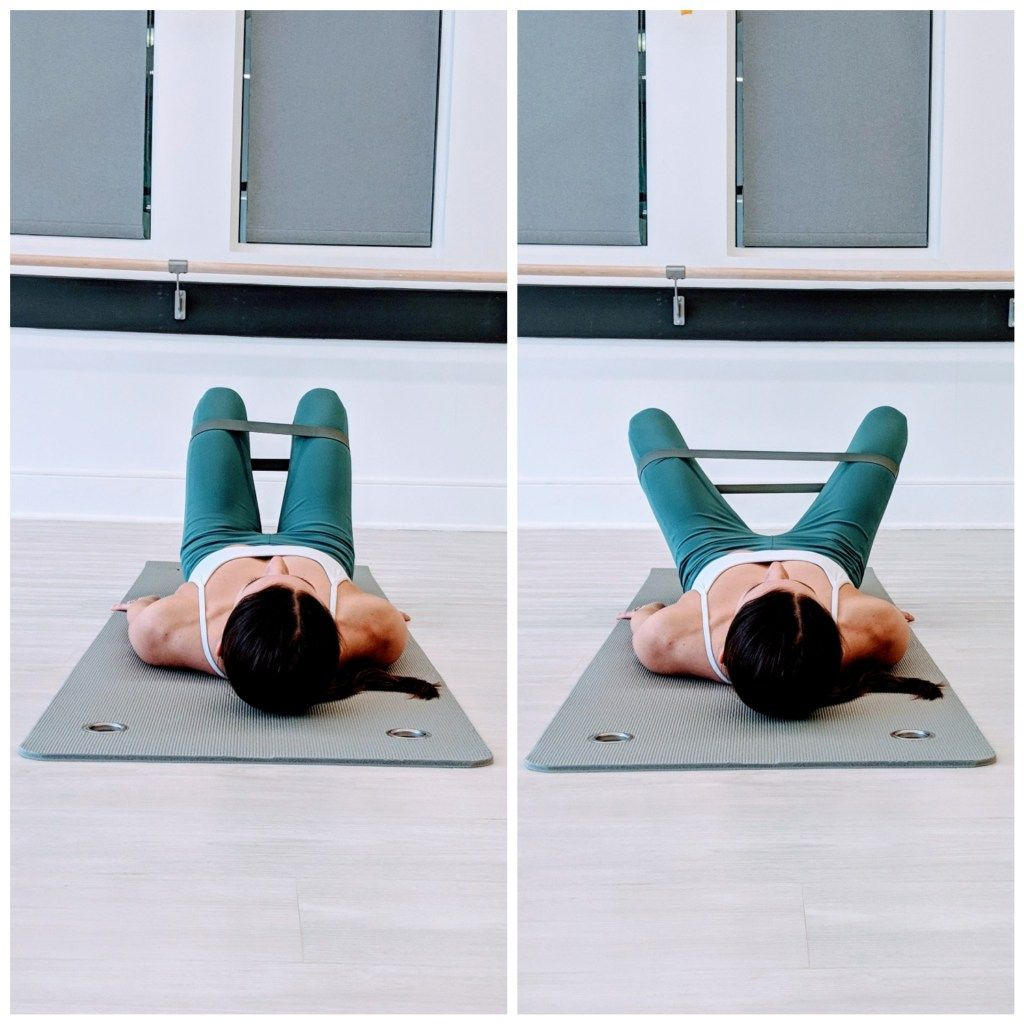 38+ Hip strengthening exercises for osteoporosis ideas in 2021