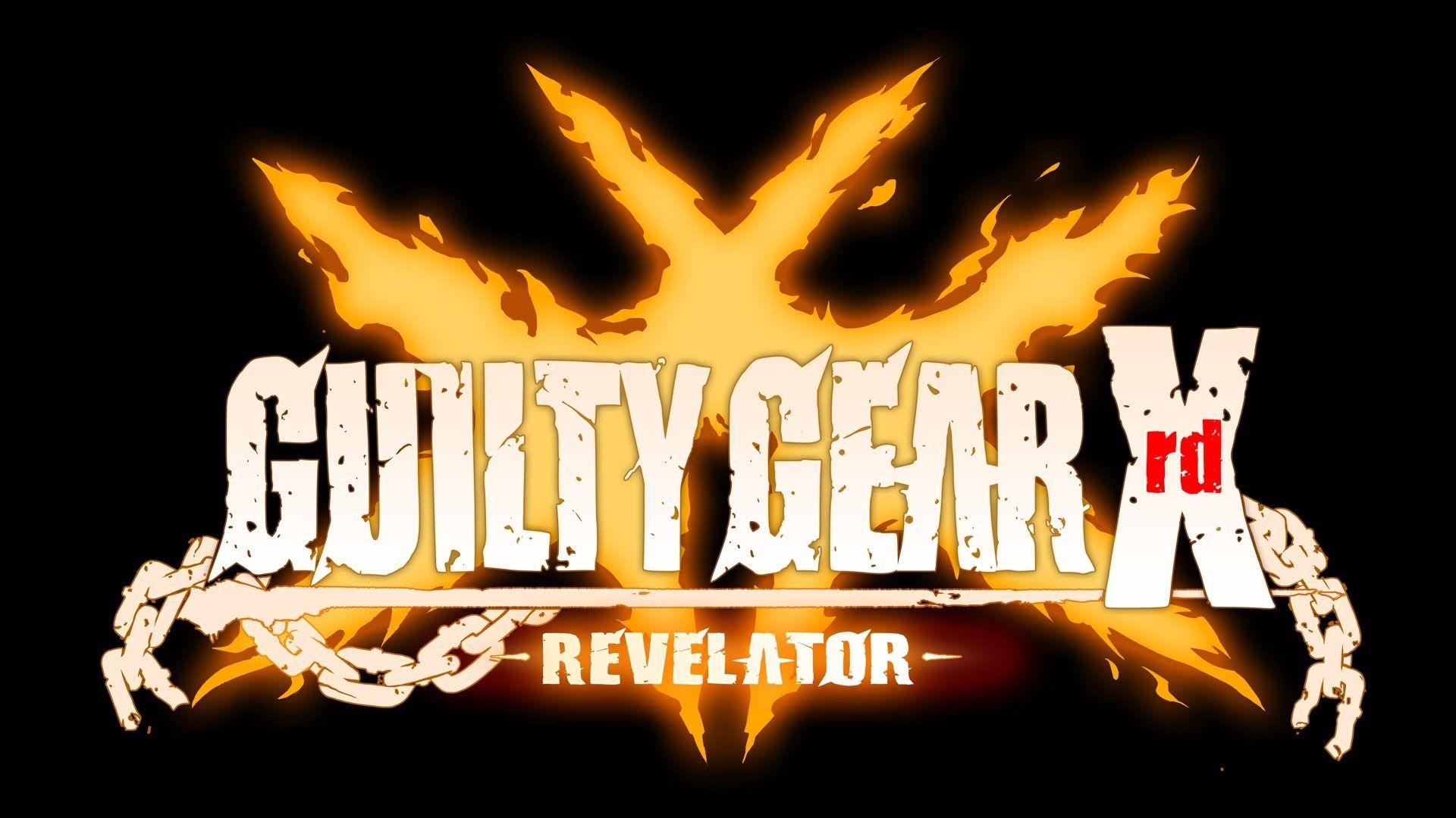 [PS3] Guilty Gear Xrd Revelator *Max Money + 95 Bonus