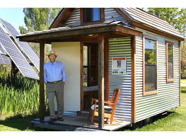6e3fd07777a2fd49cb3efe1fac7fc0e3 - The Natural Gardener Company Tiny Homes