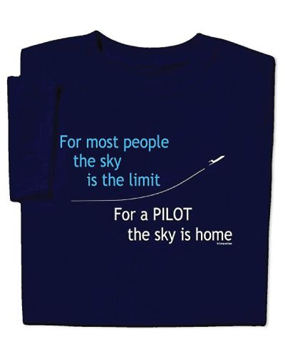 For Pilots 18 Aviation Themed Gifts