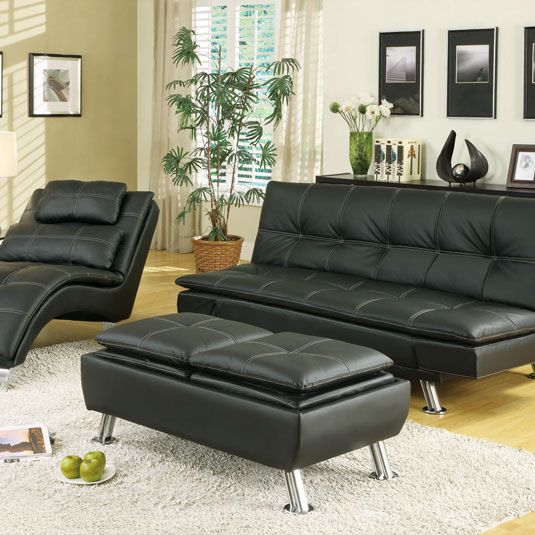 Phenomenal Argent Jeromes Furniture Futon Sofa Bed Futon Bed Pdpeps Interior Chair Design Pdpepsorg