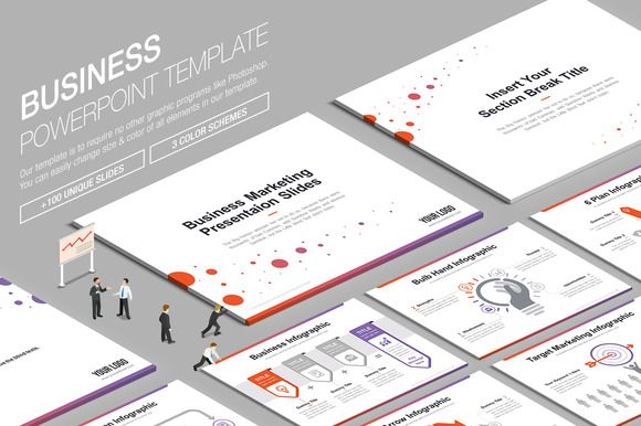 Ppt business powerpoint template presentations presentation ppt business powerpoint template presentations toneelgroepblik Choice Image