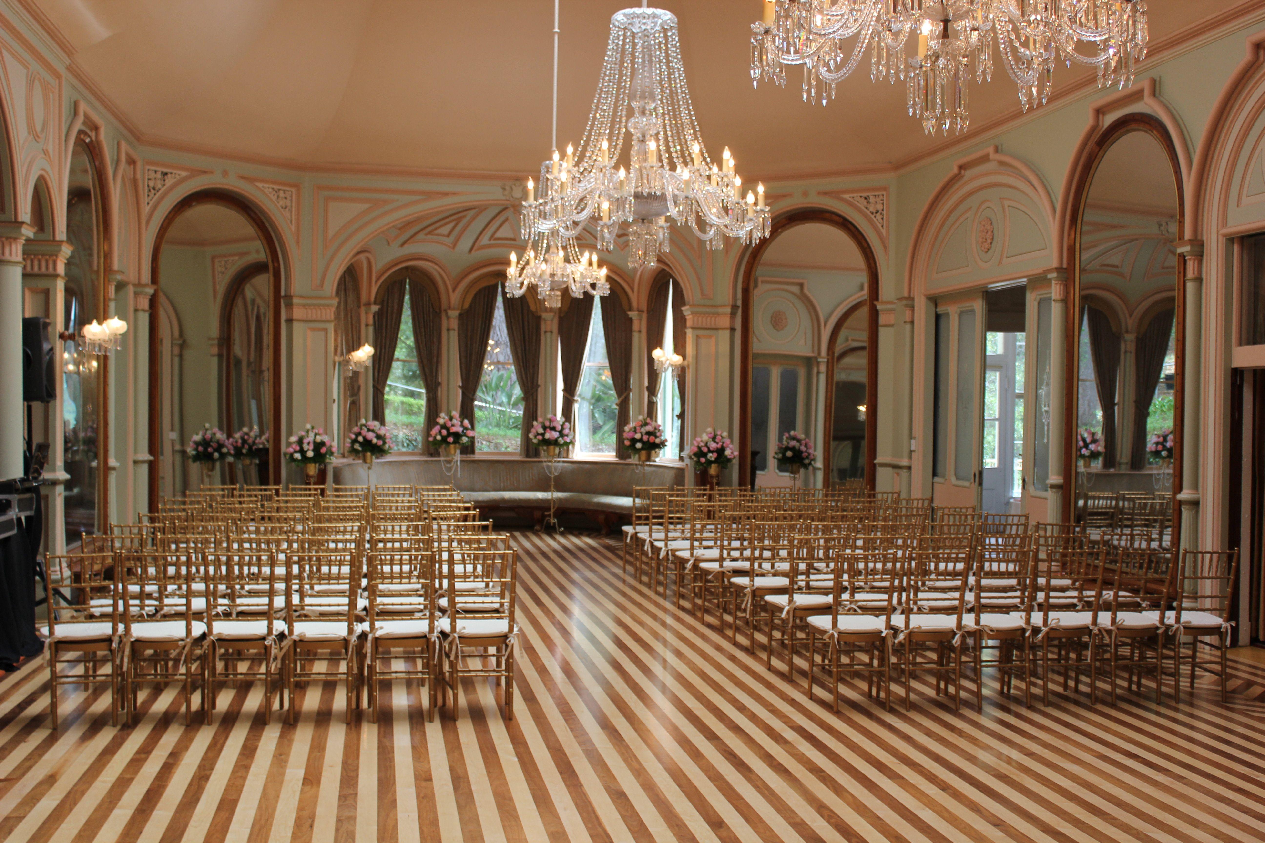 Our Venue Ralston Hall Mansion Mansions Affair Wedding Venues Reception