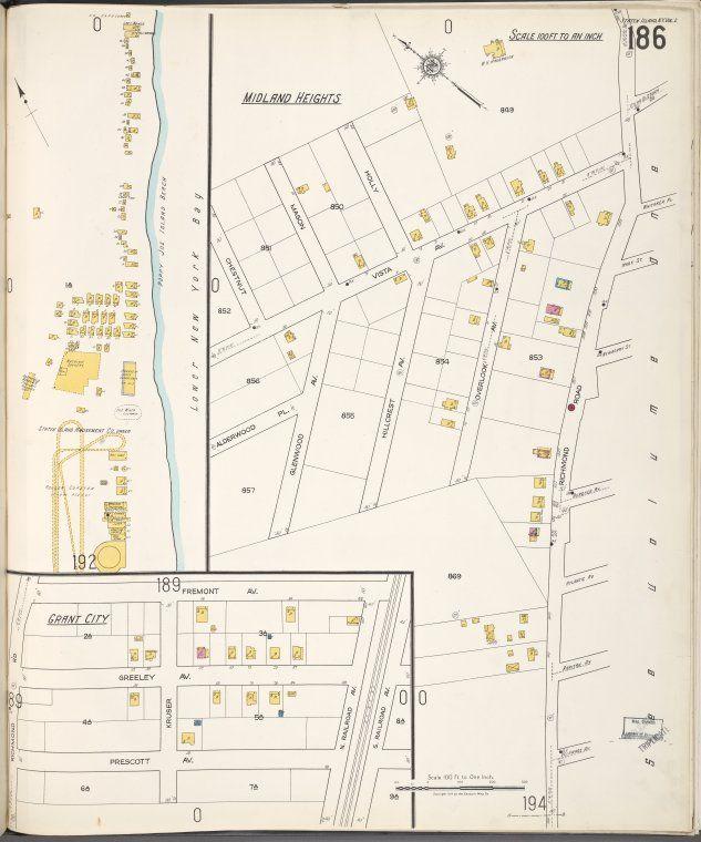 Atlas 163.1. Vol. 2, 1917.