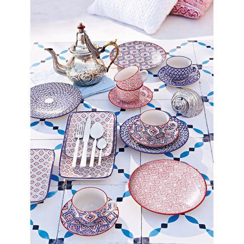 kaffee service 18 tlg gschirr pinterest steingut geschirr steingut und geschirr. Black Bedroom Furniture Sets. Home Design Ideas